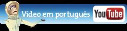Ver o vídeo em português.